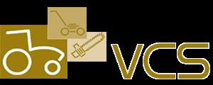 VCS Land- & Tuinbouwmachines
