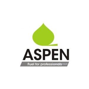 aspen-4-takt