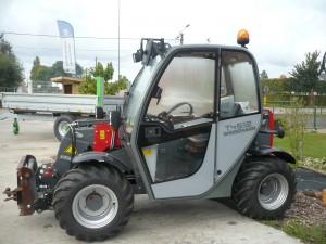 Weidemann T14512cc40